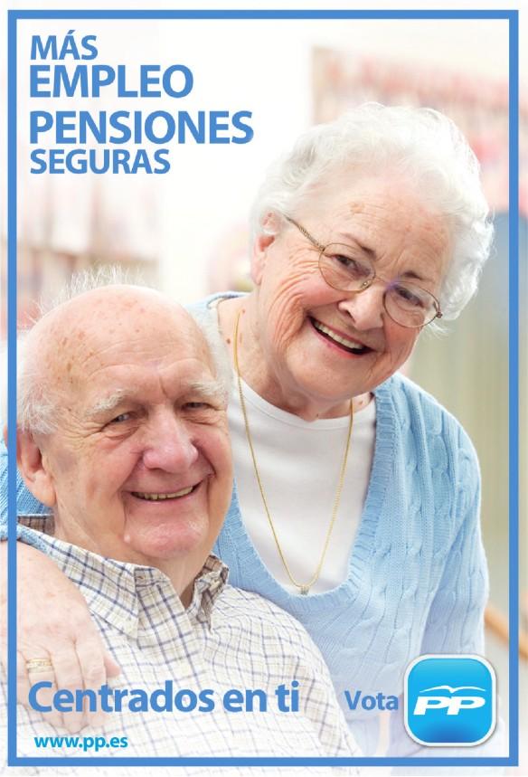 cartel-mas-empleo-pensiones-seguras