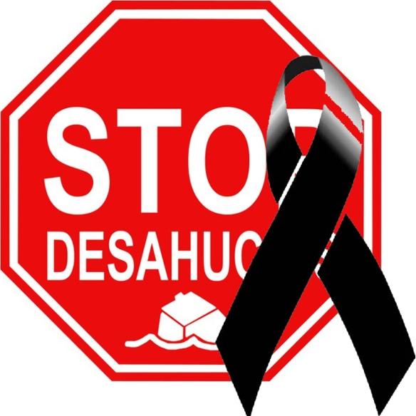 stop-desahucios-luto_(1)