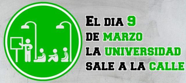 Cartel-Uni-calle_EDIIMA20130307_0481_13
