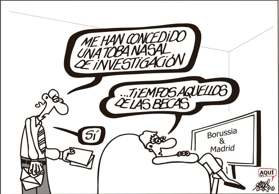 1366728712_828282_1366728810_noticia_normal