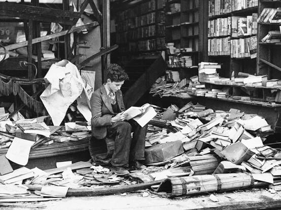 librerc3ada-londres-1940