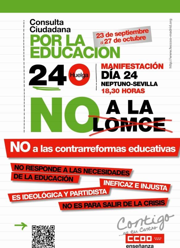 1714347-cartel_manifestacion_24-O CCOO