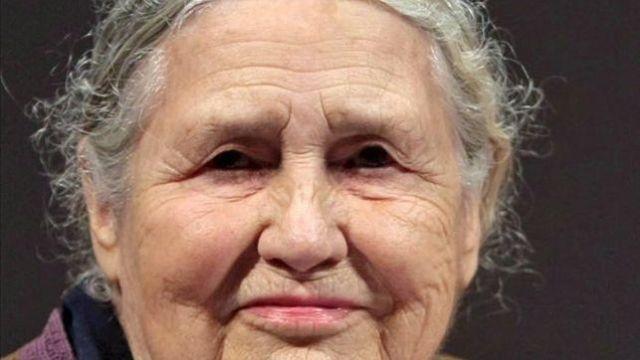 Fallece-escritora-britanica-Doris-Lessing_EDIIMA20131117_0200_13