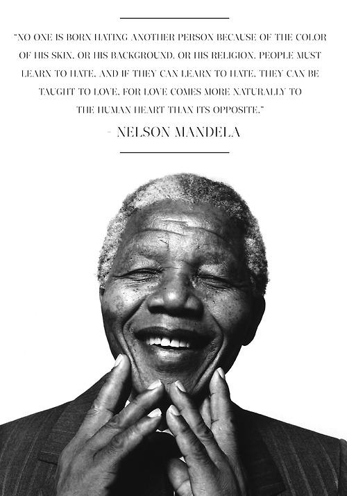 Nelson_Mandela_RIP