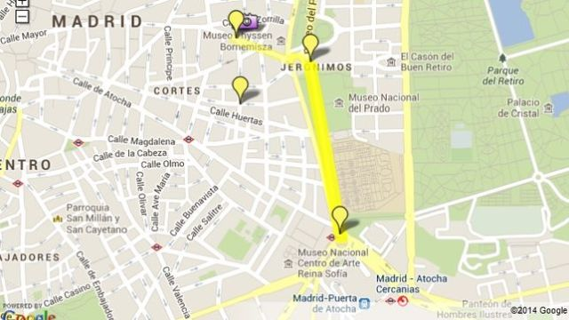 Mapa-recorrido-completo-manifestacion-Madrid_EDIIMA20140131_0804_13