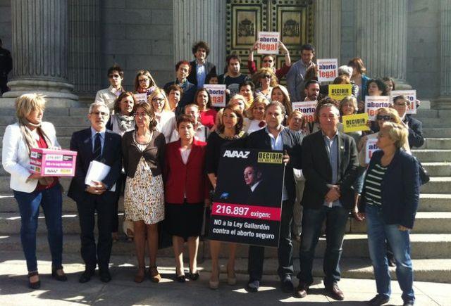 Representates-plataformas-Gobierno-Congreso-Diputados