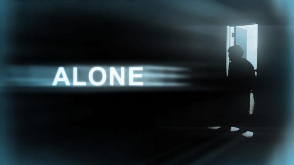 alone_960_3
