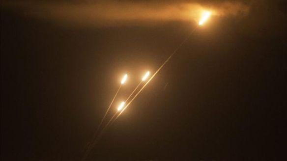 Ascienden-heridos-Gaza-ataques-Israel_EDIIMA20140716_0069_4