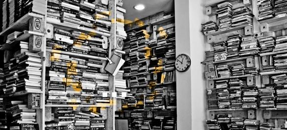 bg_libros_libres