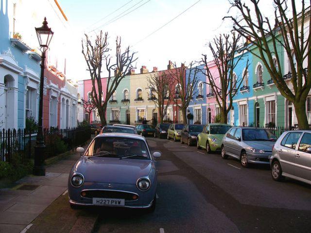 Kentish-Town-Londres-Zadie-Smith_EDIIMA20140806_0211_5