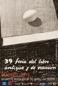 cartel-feria2015-web-medium