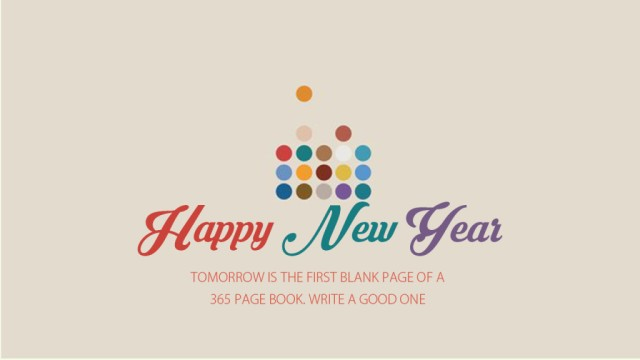 happy-new-year-tomorrow-is-the-first-blank-page-of-a-365-page-book-write-a-good-one